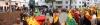 ggk_65100-panoramabild-3