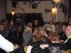 Faschings- montag 2011